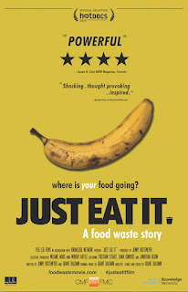 www.foodwastemovie.com
