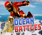 ocean-of-battles
