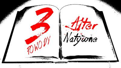 Wydawnictwo AlterNatywne. 3 powody, aby Wydać książkę. Szukamy autorów. Propozycja wydawnicza.