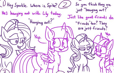 https://adorkabletwilightandfriends.tumblr.com/post/184203847906/adorkable-twilight-friends-open-your-eyes