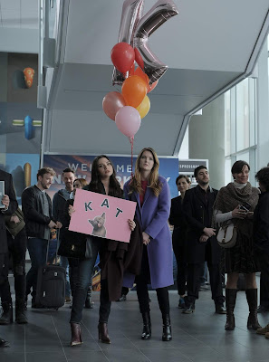 The Bold Type Season 2 Image 3
