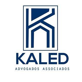 NOVO PARCEIRO: Kaled Advogados Associados