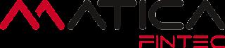 Logo di Matica Fintec