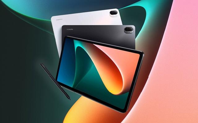 Xiaomi Pad 5: análisis