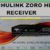 Echulink Zoro Hd Receiver New Software Download
