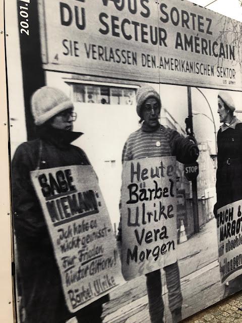 kelly fountain, Berlin, Germany, holocaust museum, jewish museum