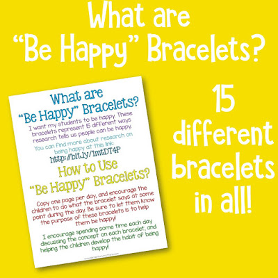 https://www.teacherspayteachers.com/Product/Be-Happy-Research-Based-Bracelets-2284852?utm_source=blog%20post&utm_campaign=Be%20Happy%20Bracelets