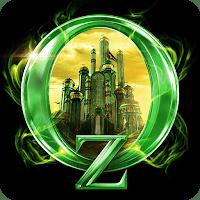 Oz: Broken Kingdom™ (Max Mana - No Skill Cooldown) MOD APK