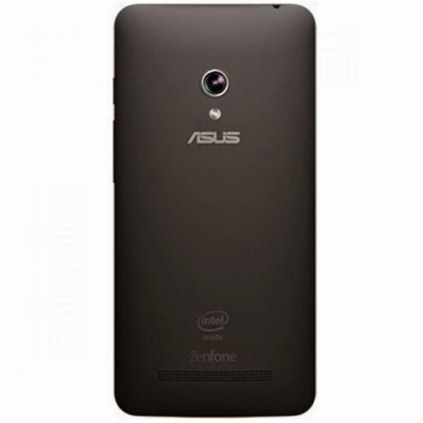 Asus, Harga Asus Zenfone 4 A400CG, Spsifikasi Asus Zenfone 4 A400CG,