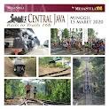 MesaStila Rails to Trail • 2020