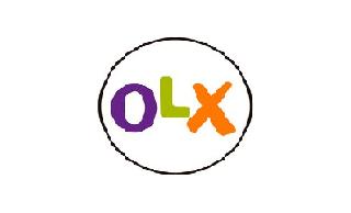 www.careerjoin.com - OLX Pakistan Jobs 2021 in Pakistan