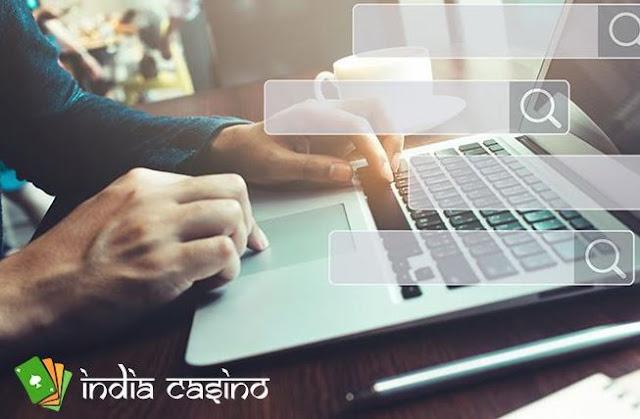 best seo experts ranked worldwide optimized website example