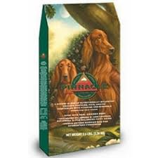 Pinnacle Hypoallergenic Dog Food