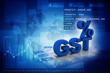 What is Tax | What is GST | GST क्या है ?