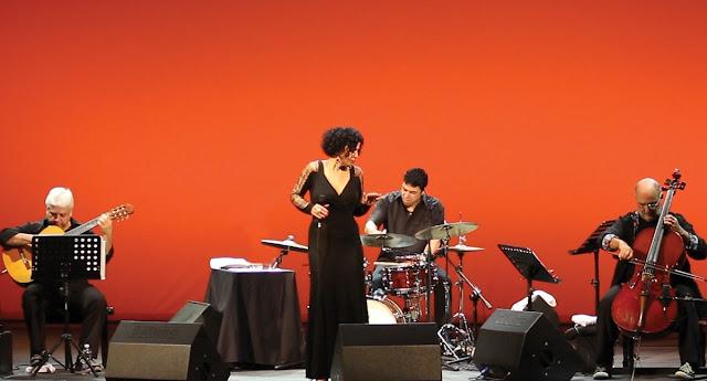 Musica-e-calor-a-sul-com-Os-Dias-do-Jazz-armazem-ideias-ilimitada-cellosambatrio