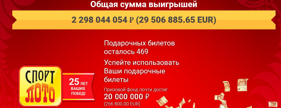 История обмана undoen.icu – Отзывы, мошенники! Спорт Лото