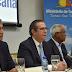 "Ministro Javier García niega ""muertes misteriosas"" de turistas"
