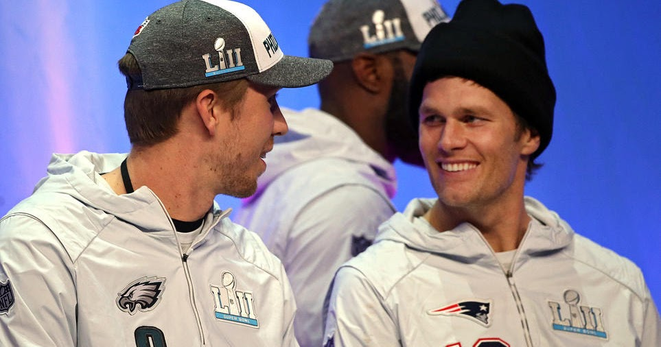 The Patriots can clinch the AFC East title on Sunday in Miami and fans are already putting plenty of thought into postseason seeding based on the questions in this week's Ask PFW mailbag.