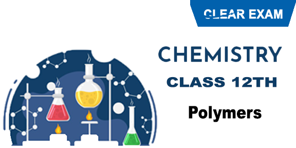CPolymers