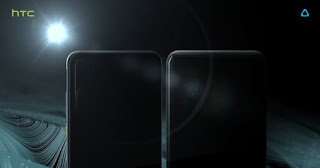 htc-unveiling-two-phones-next-week