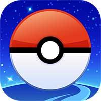 Pokemon GO 0.145.0 Apk + MOD (Fake GPS/Anti-Ban) for Android