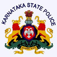 KSP 2021 Jobs Recruitment Notification of Police Sub Inspector 402 Posts