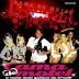 Banda Cama de Motel gravará DVD