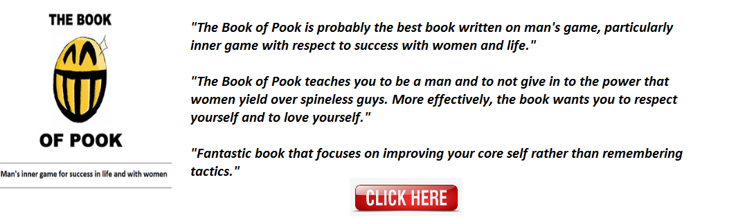 the book of pook epub