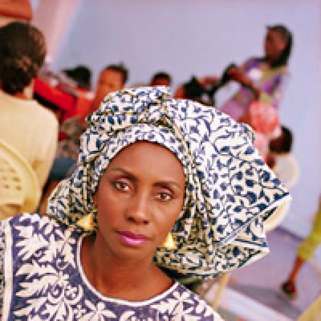 Culture, Signare, Oumou, Sy, styliste, costumière, danse, événement, spectacle, tradition, ethnies, LEUKSENEGAL, Dakar, Sénégal, Afrique