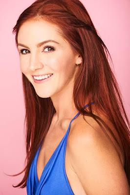 Madison Dylan Wiki, Biography, Age, Birthday, Married, Husband, Boyfriend, Net Worth, Instagram