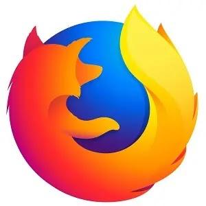 تنزيل متصفح موزيلا فايرفوكس Mozilla Firefox للكمبيوتر والجوال