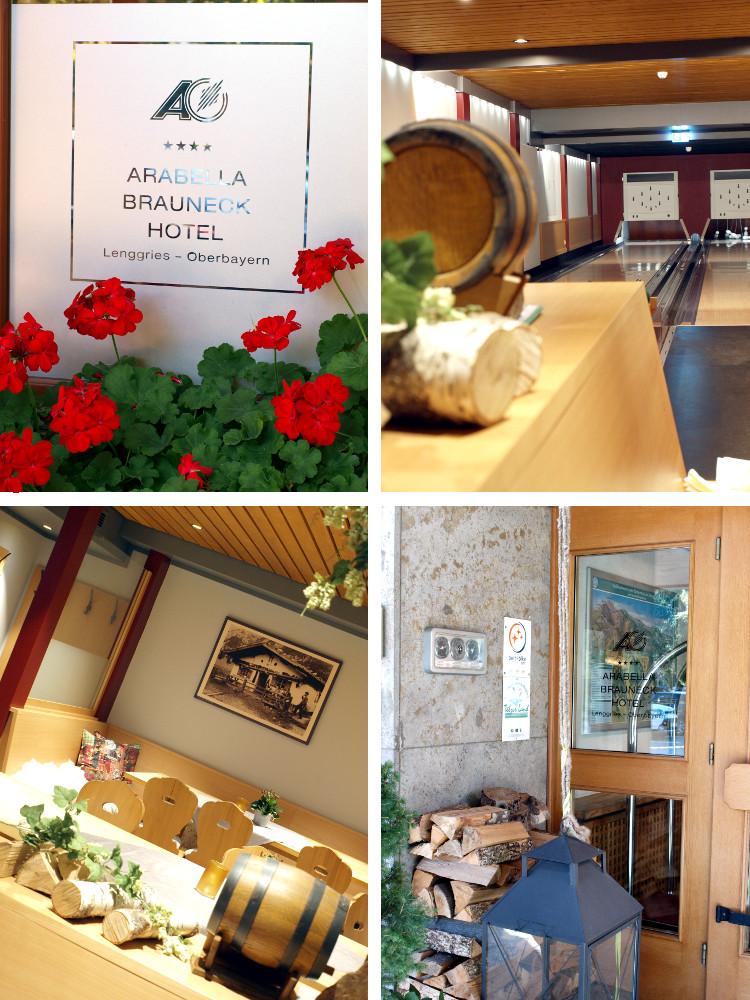 https://1.bp.blogspot.com/-L3mVHkZedWc/X5U2D7z4imI/AAAAAAAADDs/V_K8QL5CkPY2UNZnipTbHjCxxx6DirTYwCLcBGAsYHQ/s16000/Arabella_Brauneck_Hotel_Kegelbahn.JPG