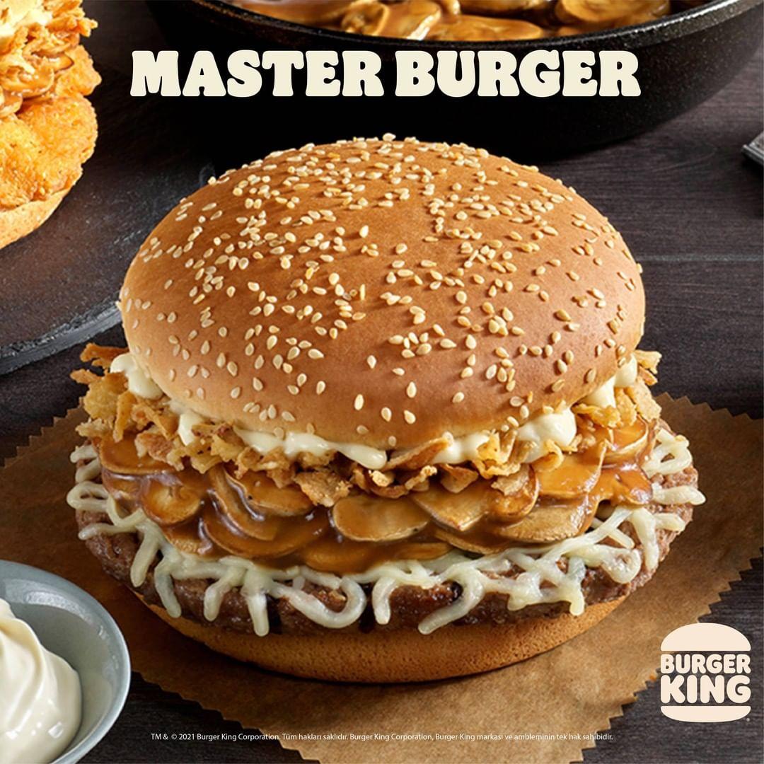 burger king fiyatlar burger king indirimler burger yenecek yerler