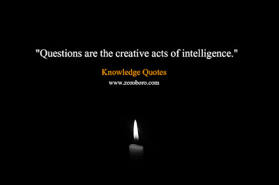 Knowledge Quotes. Inspirational Education Quotes. Positive Thinking Quotes, One Line Thoughts. ,knowledge quotes images,funny knowledge quotes,knowledge quotes in hindi,quotes about knowledge and wisdom,quotes about knowledge and ignorance,knowledge quotes in urdu,quotes on knowledge sharing,quotes on knowledge is power,knowledge has a beginning but no end,motivational knowledge,quotes about skills and talent,quotes on skill training,proverbs on knowledge is power,proverbs about knowledge in tamil,wise knowledge meaning,wise old sayings about education,old man wisdom quotes,wallpapers,photos,belief parable quotes,knowledge quotes images in hindi,message on knowledge,saying images,knowledge is power,quotes about knowledge and education,knowledge and wisdom is the real power,knowledgeable thoughts in hindi,knowledge without action quotes,motivational quotes in hindi,quality education quotes,education quotes for teachers,funny education quotes, thoughts on education in hindi,inspirational thought,education quotes nelson mandela,education quotes in hindi,goodreads quotes about education,funny quotes about education and success,random education quotes,thoughts on education in one line, thought for preschool,education quotes in tamil,education quotes for students in hindi,inspirational quotes about school success,school quotes for kids.value education quotes.quality education quotes for students,funny quotes on education system,wisdom quotes education,positive quotes for educators,quotes on education for underprivileged,quotes on education by famous personalities,motivational quotes for work,motivational quotes for students,short inspirational quotes,deep motivational quotes,motivational qoutes,inspirational quotes about life and struggles,motivational quotes in tamil, motivational quotes of the day,motivational quotes for athletes,funny motivational quotes,most powerful quotes ever spoken, motivational quotes for men,motivational quotes for working out,motivational quotes funny,motivational quotes for depression,quote of the week,interesting quote of the day,short quote of the day,quotes of the day about life, quote for today,quote of the month,best motivational quotes for students,best motivational quotes in hindi,best quotes website ever,wisdom quote generator,inspirational sarcasm,for better lifelong inspirational quotes,meaningful messages about life,fakira quotes,life is too important to be taken seriously,inspirational quotes for kids,funny inspirational quotes,inspirational sarcasm,powerful quote,inspirational quotes about life and struggles,inspirational quotes about life and happiness,inspirational quotes about love,inspirational quotes in hindi,deep motivational quotes,super motivational quotes,inspirational quotes in marathi,for better life,inspirational quotes by famous people,life is too important to be taken seriously,beautiful messages on life,inspiration status in hindi,motivational quotes of the day,goal setting quote, initiative quote,attitude quote,one line motivational quotes in hindi,inspirational one liners on success,funny motivational one liners,one sentence quotes inspiration,motivational one liners for employees,one line inspirational quotes for studentsmotivational love quotes,lifehack motivational quotes,50 best quotes,powerful quote,thoughts on service, thoughts on truth,great quote,thoughts on helpfulness,positive love quotes,positive thoughts for the day,funny positive thinking quotes,powerful positive thoughts,positive thinking speech,positive talk quotes,mind motivation quotes, power of thought quotes,positive quotes about power,short positive quotes,powerful thoughts, positive thoughts only,positive attitude english words,positive thoughts images,comment on positive attitude,self motivational anonymous quote,quote on the power of positive thinking,the power of positive thinking quotes pdf,power of positive thinking quotes in hindi,think do be positive,positive thinking day 2020, best thinking quotes,keep your thoughts positive meaning,keep your action positive because,top 10 short thoughts,keep your thoughts positive poster,top 10 thoughts in hindi,best thinking in hindi,positive thinking quotes in hindi,positive thinking quotes malayalam,positive thinking quotes in tamil, think positive words,positive attitude quotes in the workplace,deep thinking thoughts,