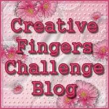 http://creativefingerschallengeblog.blogspot.com/2018/12/creative-fingers-christmas-blogcandy.html