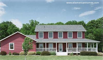 construcción de casas, prefabricadas, modulares, viviendas económicas