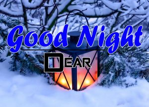 Beautiful Good Night 4k Images For Whatsapp Download 227