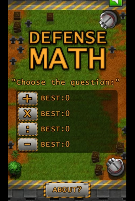 free online games,plays.org,free educational web-based games,school,home and living,Educational online games,home,