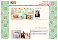 Online Shopping bei Stampin' Up!