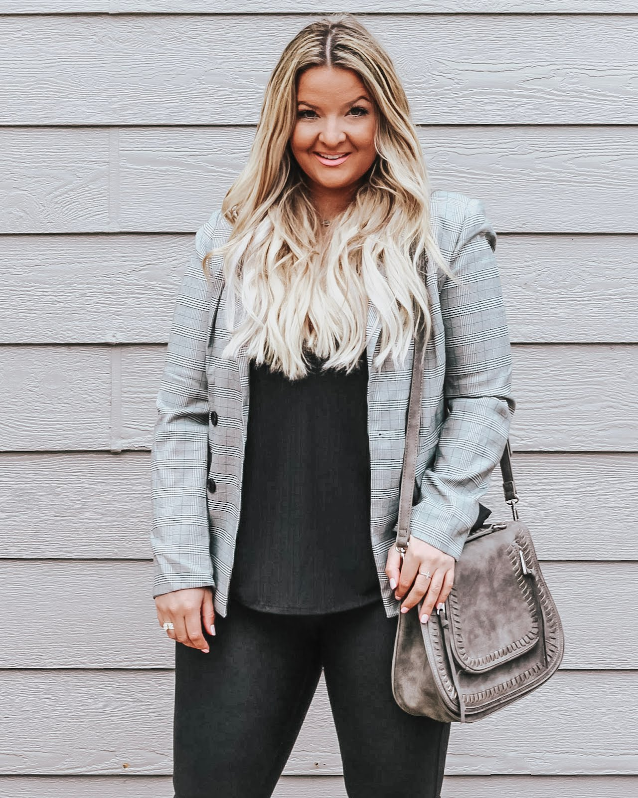 Must Have Skin Care Products featured by popular Denver style blogger, Delayna Denaye