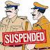 लॉकडाउन:- पास बनवाने व समझौते के नाम पर अवैध वसूली करने पर रामादेवी चौकी प्रभारी हरिओम गौतम को एसएसपी अनंत देव तिवारी ने निलंबित कर दिया