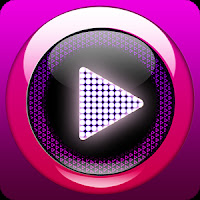 MP3 Player v1.3.0 APK For Android Full Version [Terbaru]