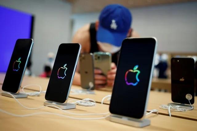 بمواصفات غير مسبوقة ، هكذا ستكون أجهزة iPhone الجديدة