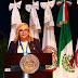 Rinde protesta María Rita Plancarte Martínez como rectora para el periodo 2021-2025 de la Universidad de Sonora