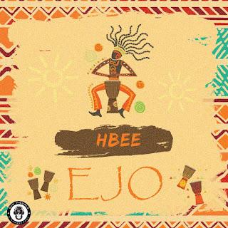 Hbee  - Ejo