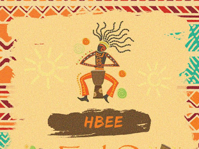 DOWNLOAD MP3: Hbee  - Ejo | @Officialhbee_
