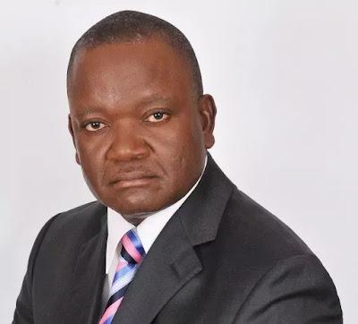 Governor Ortom Borrows Again, Secures N3bn Loan