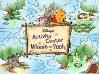 http://collectionchamber.blogspot.com/p/disneys-winnie-pooh-activity-centre.html