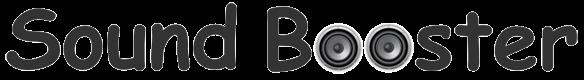 تحميل برنامج sound booster لتضخيم وزيادة مستوى الصوت وتحسينه في الحاسوب