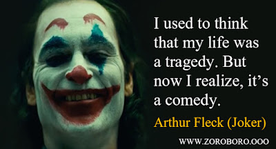 Joaquin Phoenix Quotes & Joker Movie Quotes. Joker Motivational Quotes Posters, Images, & Photos. Short Lines Words. Joker (2019) - Joaquin Phoenix as Arthur Fleck, joaquin phoenix quotes joker,joker quotes,2019 joaquin phoenix,joaquin phoenix images,is joaquin phoenix in aladdin,Images,Movies,Posters,Photos,joaquin phoenix joker script,joker movie quotes,joker 2019, joker trailer,joker quotes on friendship,joker imdb,joker release date,joaquin phoenix quotes,joaquin phoenix movies,joaquin phoenix imdb,joaquin phoenix brother,joaquin phoenix wife,joaquin phoenix oscar,joaquin phoenix movies and tv shows,joaquin phoenix joker,joaquin phoenix age,arthur fleck comics,murray franklin,arthur fleck movies,joker quotes about pain,dante pereira-olson, joker rotten tomatoes,joaquin phoenix quotes,rain phoenix,river phoenix,joaquin phoenix rooney mara,summer phoenix,casey affleck net worth,joaquin phoenix vegan,joaquin phoenix gladiator,joaquin phoenix interview,joaquin phoenix movies and tv shows,metacritic joker,joker rotten tomatoes predictions,joker ign,joaquin phoenix movie her,joaquin phoenix facebook,joaquin phoenix twitter,joaquin phoenix instagram,joaquin phoenix instagram,joker review,joker 2019 cast,joker movie,joker movie release date, the joker movie 2018,joker imdb,the joker movie 2019,joker trailer,joker 2019 cast,the joker real name,joker played by,joker rotten tomatoes,batman the killing joke,dante pereira-olson,quaine phoenix joker,joker actor,why is joker rated r,rotten tomatoes joker, joker ign,76th venice international film festival,time magazine joker review,joker 2019 full movie download,Joaquin Phoenix & Joker Movie Quotes. Inspirational Quotes from Godfather. Greatest Actors of all time. Short Lines Words.images photos.movies.quotes godfather.quotes apocalypse now, Celebrities Quotes, Joaquin Phoenix & Joker Movie Quotes. Inspirational Quotes from Godfather. Greatest Actors of all time. Short Lines WordsJoaquin Phoenix & Joker Movie movies,Joaquin Pho